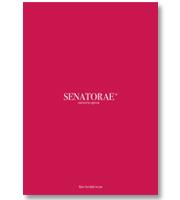 catalogo senatorae